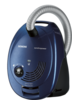 Siemens VS06A111 vacuum cleaner