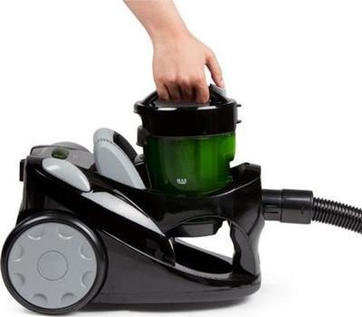 Domo DO7271S Vacuum Cleaner