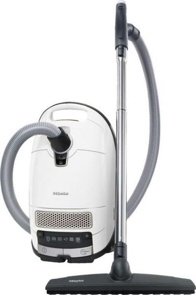 Miele Complete C3 Vacuum Cleaner