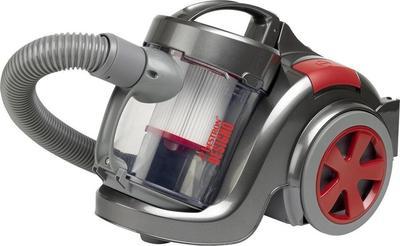 Bestron ABL850 Vacuum Cleaner