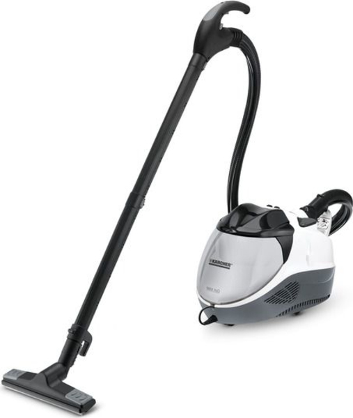 Kärcher SV 7 Vacuum Cleaner