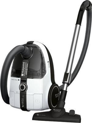 Hotpoint SL C10 BQH Vacuum Cleaner