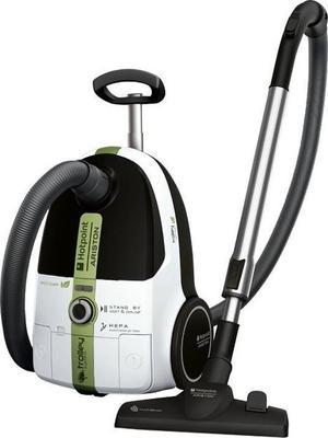 Hotpoint SL B07 BEW Vacuum Cleaner