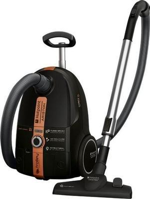 Hotpoint SL B10 BPB Vacuum Cleaner