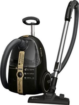 Hotpoint SL D10 BDB Vacuum Cleaner