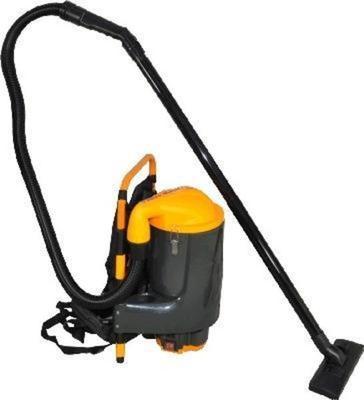 FeramoTools SZR1001 Vacuum Cleaner