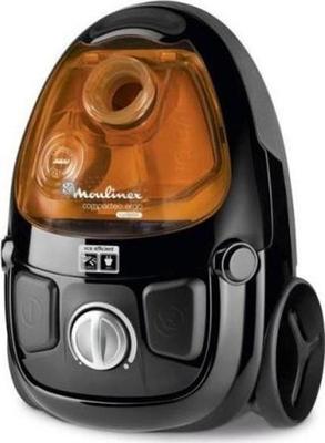 Moulinex MO5335PA Vacuum Cleaner