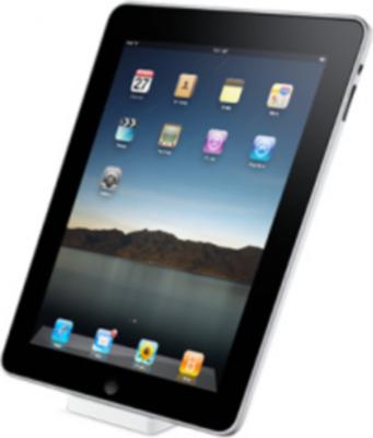 Apple iPad (1st Gen) Tablet