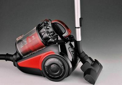 Ariete 2739 Vacuum Cleaner