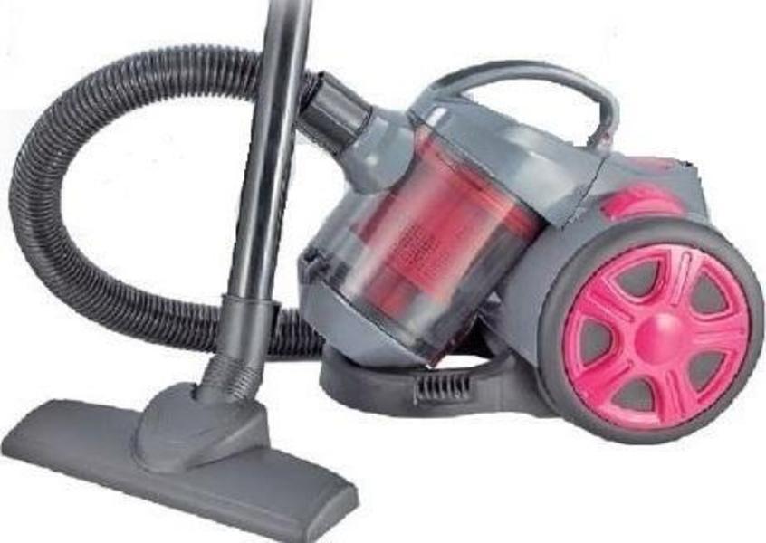 Master Digital AP1200 Vacuum Cleaner
