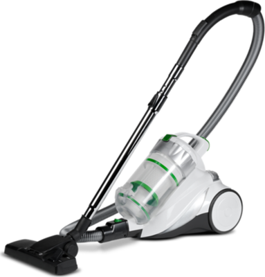 Medion MD 16507 Vacuum Cleaner