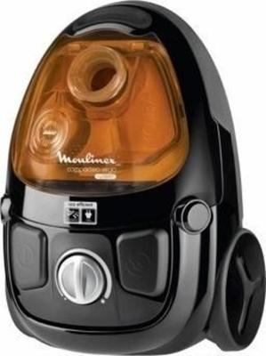 Moulinex MO5325PA Vacuum Cleaner