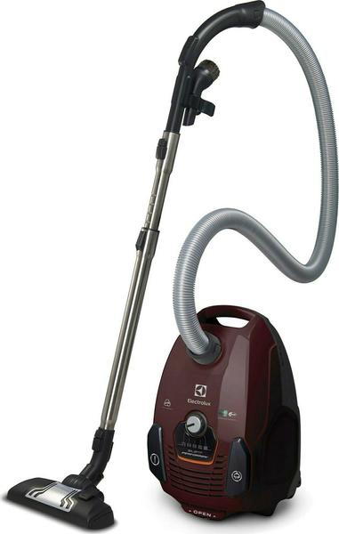 Electrolux SilentPerformer ZSPALLFLR Vacuum Cleaner