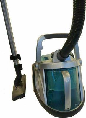 Aqua Laser Vacuum Jet 808.332