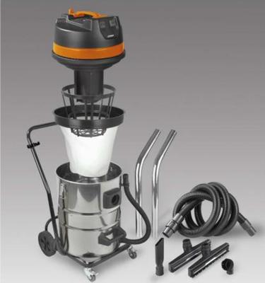 Euromac Force 3080 Vacuum Cleaner
