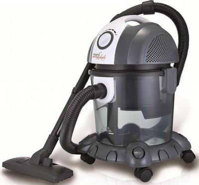 Melchioni Family 118140006 Vacuum Cleaner