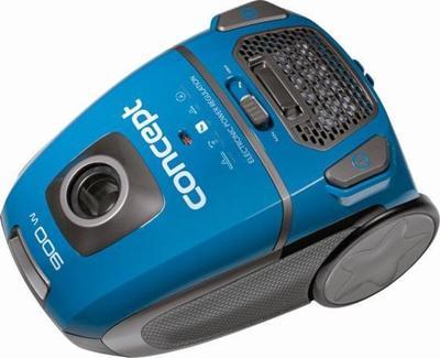 Concept VP-8081 Vacuum Cleaner