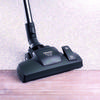 Miele Complete C3 Silence EcoLine Vacuum Cleaner