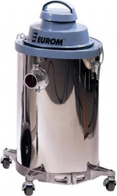 Euromac Force 1030 Vacuum Cleaner