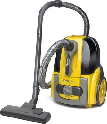 Flama 1662FL Vacuum Cleaner