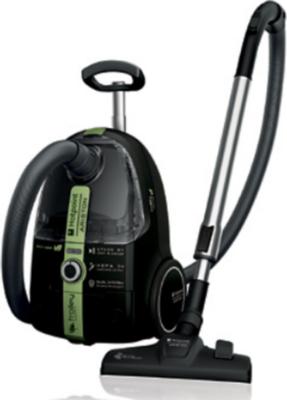 Hotpoint SL D07 BEB1 Vacuum Cleaner