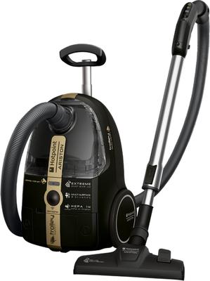 Hotpoint SL D07 BDB Vacuum Cleaner