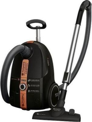 Hotpoint SL B07 BPB Vacuum Cleaner