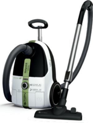 Hotpoint SL B07 BEW1 Vacuum Cleaner