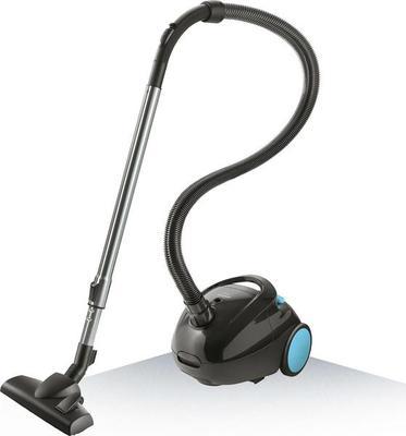 Grundig VCC 4350 A Vacuum Cleaner