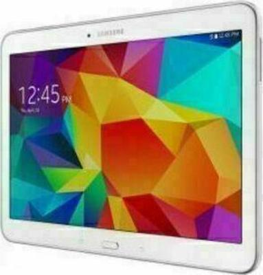 Samsung Galaxy Tab 4 10.1 Tablet