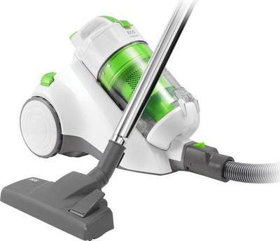 ECG VP 3141 BS Vacuum Cleaner