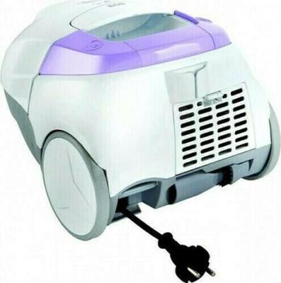 ECG VP 2141 S Vacuum Cleaner