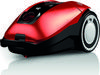 Dirt Devil Rebel 75 HFC Vacuum Cleaner