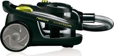 Ecovacs NH3067 Vacuum Cleaner