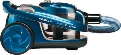 Ecovacs NH3063 Vacuum Cleaner