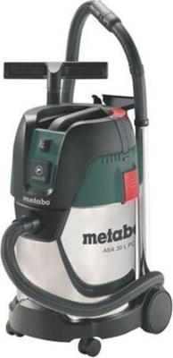 Metabo ASA 30 L Vacuum Cleaner
