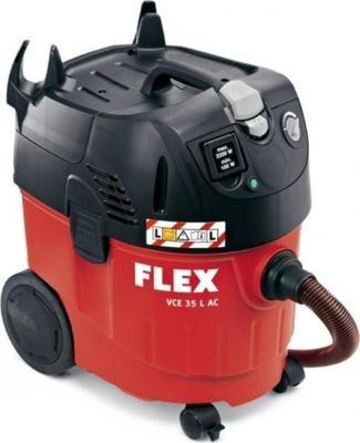 Flex Tools VCE 35 L AC Vacuum Cleaner