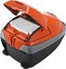 Siemens VSZ7330 Vacuum Cleaner
