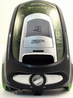 Ecovacs NH9039 R7 Vacuum Cleaner