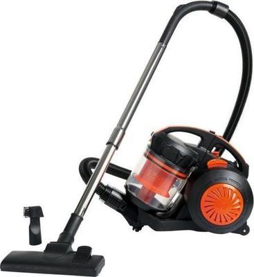 Domoclip DOH101 Vacuum Cleaner