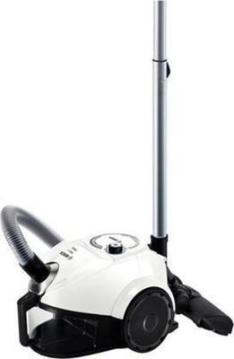 Bosch BGS3220 Vacuum Cleaner