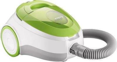 Amica Nortes VM2042 Vacuum Cleaner