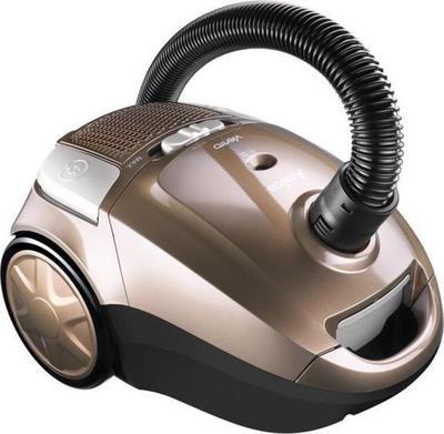 Amica Viento VI2021 Vacuum Cleaner