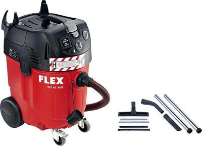Flex Tools VCE 45 H AC Vacuum Cleaner