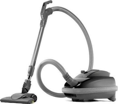Bork V702 Vacuum Cleaner