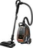 Electrolux UltraOne ZUOQUATTRO Vacuum Cleaner