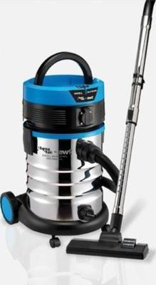 AquaVac Excell 30 S Vacuum Cleaner