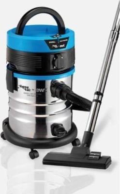 AquaVac Excell 24 S Vacuum Cleaner