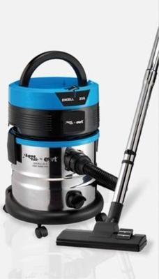 AquaVac Excell 20 S Vacuum Cleaner