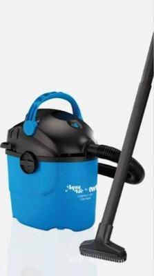 AquaVac Compact 10 P Vacuum Cleaner